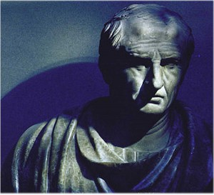 Cicero_900px_sfw