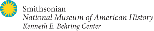 Museum of American history footer_logo_si2